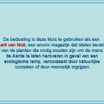 kluis04