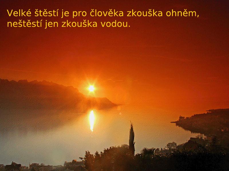moudrost02