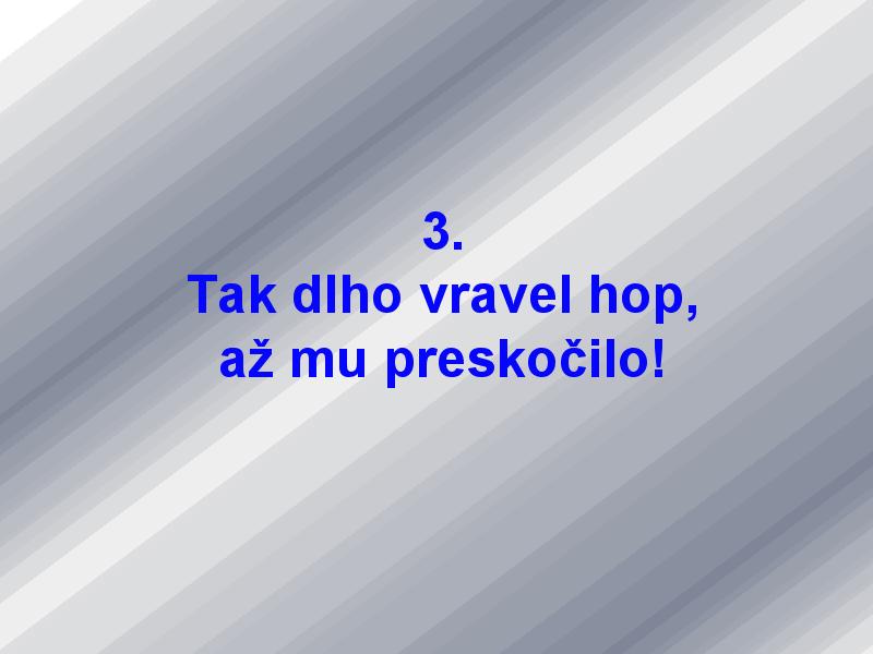 rada04