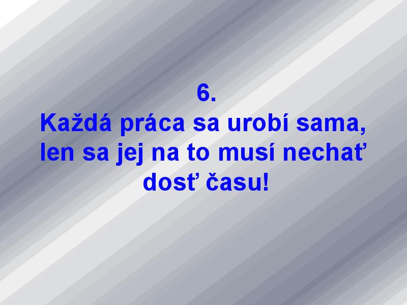 rada07