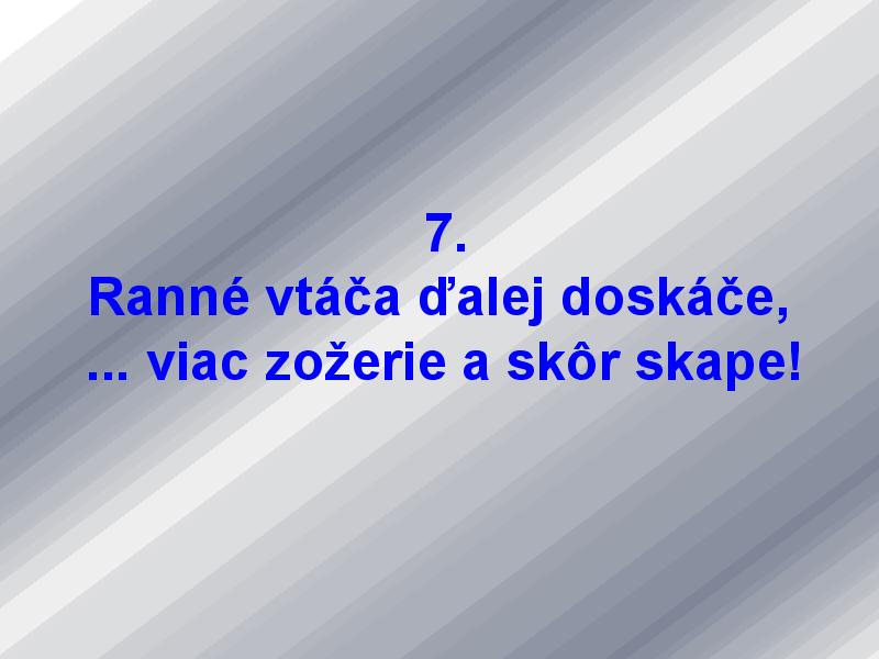 rada08