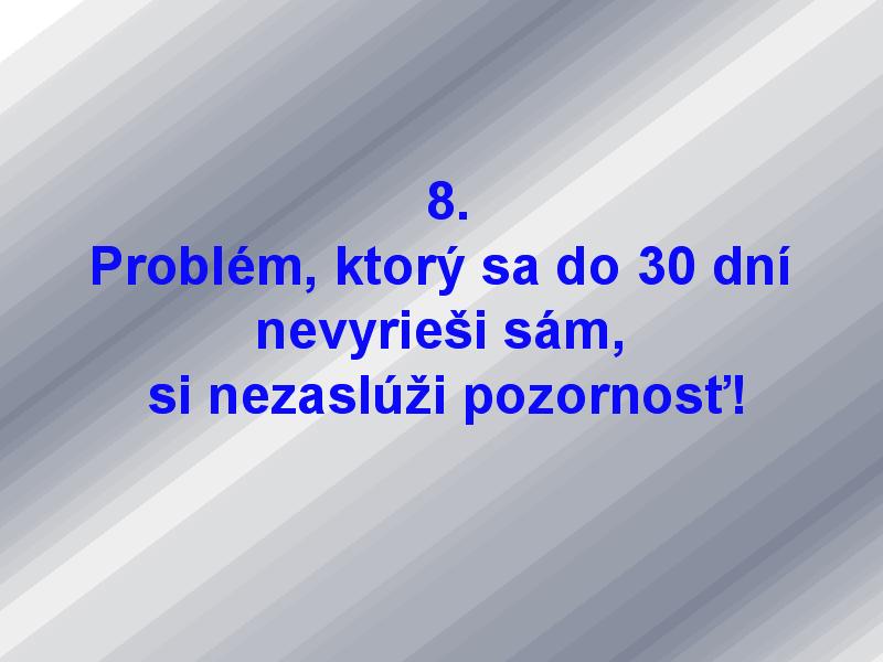 rada09
