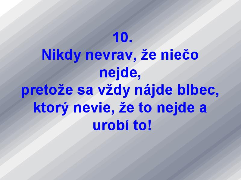 rada11