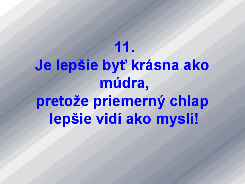 rada12